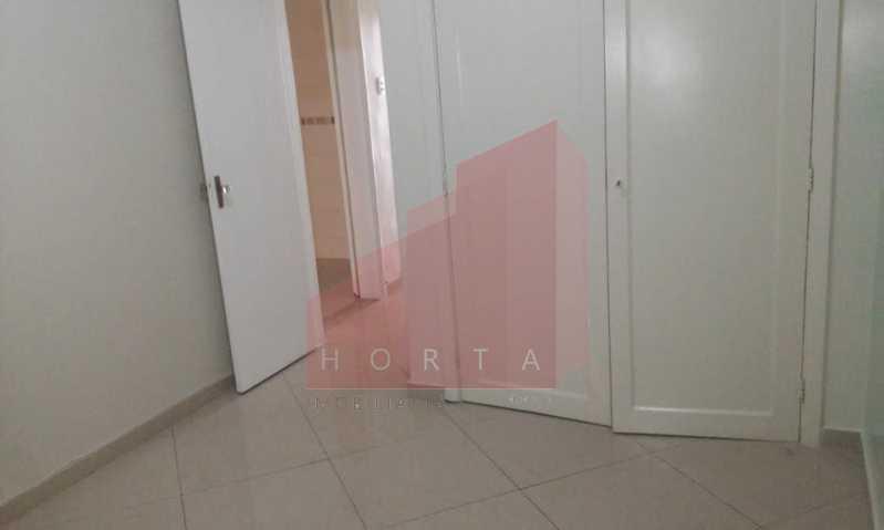 984087_1748042715412425_514850 - Apartamento À Venda - Copacabana - Rio de Janeiro - RJ - CPAP40067 - 6