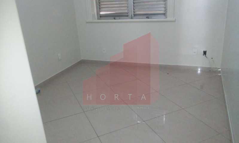 12805852_1748042682079095_2846 - Apartamento À Venda - Copacabana - Rio de Janeiro - RJ - CPAP40067 - 7