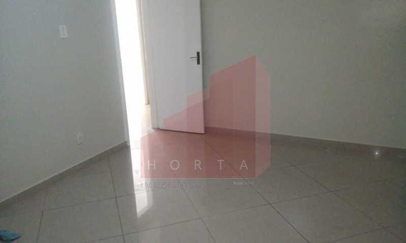 12974536_1748047222078641_3578 - Apartamento À Venda - Copacabana - Rio de Janeiro - RJ - CPAP40067 - 8