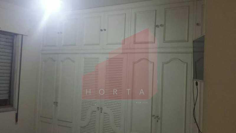 12985440_1748043142079049_3559 - Apartamento À Venda - Copacabana - Rio de Janeiro - RJ - CPAP40067 - 9