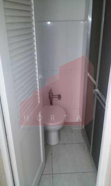 12994401_1748048302078533_8969 - Apartamento À Venda - Copacabana - Rio de Janeiro - RJ - CPAP40067 - 22