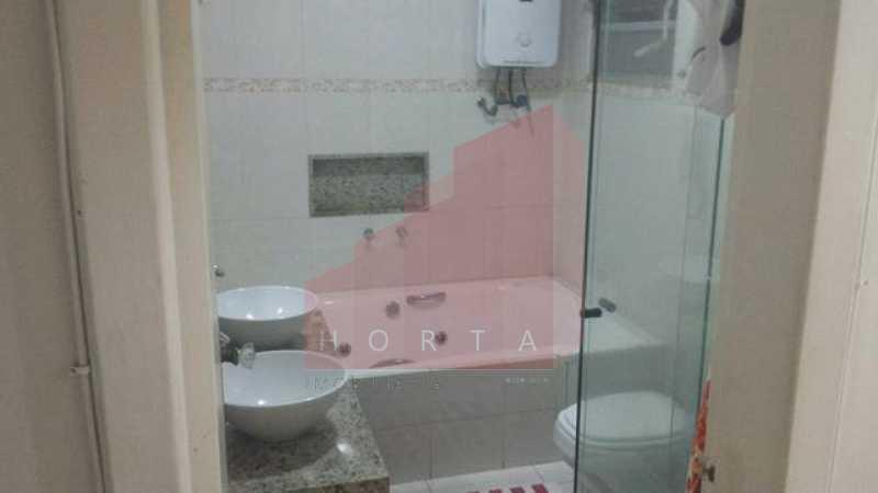 13001230_1748043235412373_5305 - Apartamento À Venda - Copacabana - Rio de Janeiro - RJ - CPAP40067 - 10