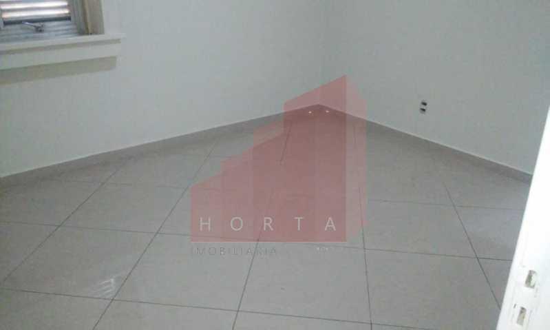 13006631_1748042802079083_7886 - Apartamento À Venda - Copacabana - Rio de Janeiro - RJ - CPAP40067 - 14