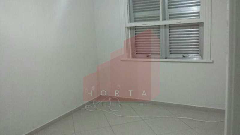 732707006818684 - Apartamento À Venda - Copacabana - Rio de Janeiro - RJ - CPAP40067 - 17