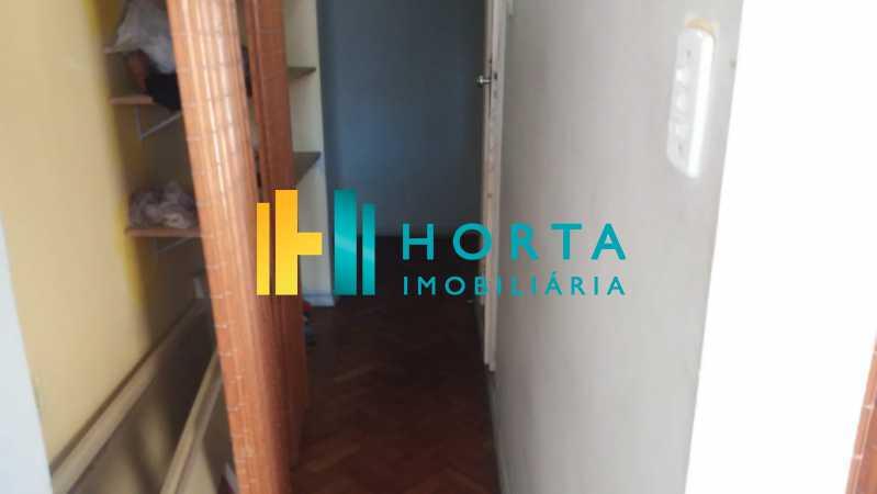 0a0f2343-de67-49d9-a607-dd87c0 - Kitnet/Conjugado 30m² à venda Avenida Princesa Isabel,Copacabana, Rio de Janeiro - R$ 385.000 - CPKI00198 - 29