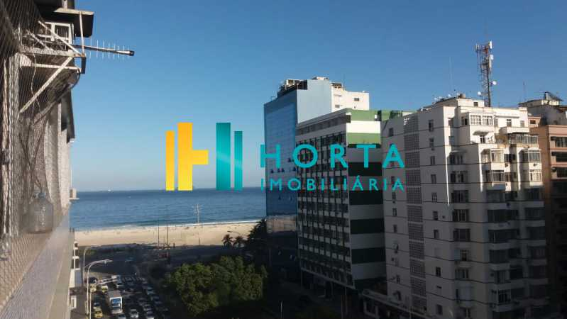9c6c6020-8cad-45fc-a834-a24e2c - Kitnet/Conjugado 30m² à venda Avenida Princesa Isabel,Copacabana, Rio de Janeiro - R$ 385.000 - CPKI00198 - 1