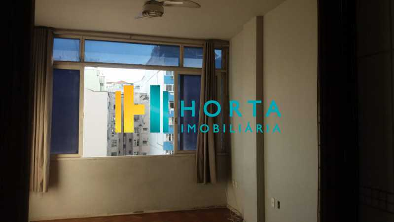 679d11a5-4f58-42c1-a0f9-17135d - Kitnet/Conjugado 30m² à venda Avenida Princesa Isabel,Copacabana, Rio de Janeiro - R$ 385.000 - CPKI00198 - 14