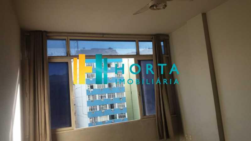 734fbdc2-aa39-4d30-b905-593e0a - Kitnet/Conjugado 30m² à venda Avenida Princesa Isabel,Copacabana, Rio de Janeiro - R$ 385.000 - CPKI00198 - 19