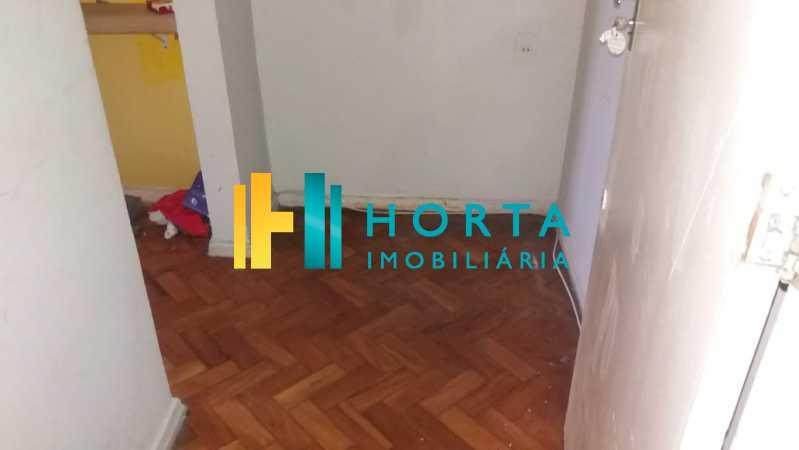 772cc9a4-3563-40c1-b1c2-b47bf4 - Kitnet/Conjugado 30m² à venda Avenida Princesa Isabel,Copacabana, Rio de Janeiro - R$ 385.000 - CPKI00198 - 16