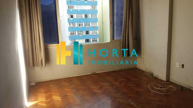 784f7fe2-60ac-4da1-a37c-9d0af1 - Kitnet/Conjugado 30m² à venda Avenida Princesa Isabel,Copacabana, Rio de Janeiro - R$ 385.000 - CPKI00198 - 4