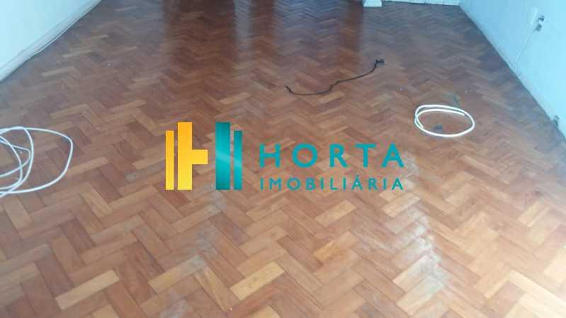 2923e88b-a1e0-464e-a14e-dbd68d - Kitnet/Conjugado 30m² à venda Avenida Princesa Isabel,Copacabana, Rio de Janeiro - R$ 385.000 - CPKI00198 - 15