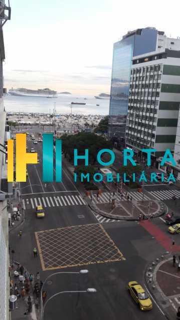 9704_G1583432506 - Kitnet/Conjugado 30m² à venda Avenida Princesa Isabel,Copacabana, Rio de Janeiro - R$ 385.000 - CPKI00198 - 21