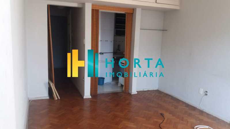 b4521134-2e3f-493c-8d4c-7bc92b - Kitnet/Conjugado 30m² à venda Avenida Princesa Isabel,Copacabana, Rio de Janeiro - R$ 385.000 - CPKI00198 - 23