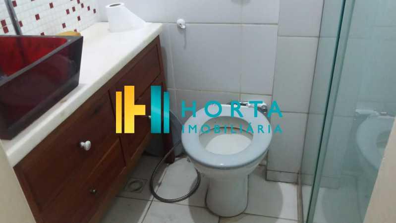 c27a289b-962e-4ba9-94fd-c8c324 - Kitnet/Conjugado 30m² à venda Avenida Princesa Isabel,Copacabana, Rio de Janeiro - R$ 385.000 - CPKI00198 - 8