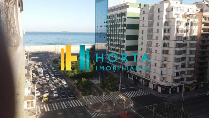 eb4e7a2b-f480-4b66-90a5-3b7742 - Kitnet/Conjugado 30m² à venda Avenida Princesa Isabel,Copacabana, Rio de Janeiro - R$ 385.000 - CPKI00198 - 11