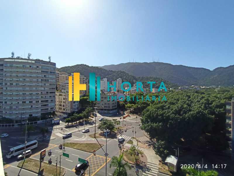 IMG-20200805-WA0020 - Apartamento à venda Avenida Visconde de Albuquerque,Leblon, Rio de Janeiro - R$ 2.250.000 - CPAP21075 - 3