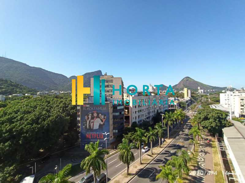 IMG-20200805-WA0022 - Apartamento à venda Avenida Visconde de Albuquerque,Leblon, Rio de Janeiro - R$ 2.250.000 - CPAP21075 - 23