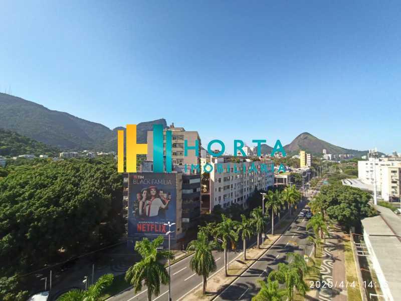 IMG-20200805-WA0029 - Apartamento à venda Avenida Visconde de Albuquerque,Leblon, Rio de Janeiro - R$ 2.250.000 - CPAP21075 - 25