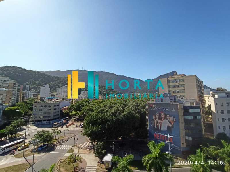 IMG-20200805-WA0031 - Apartamento à venda Avenida Visconde de Albuquerque,Leblon, Rio de Janeiro - R$ 2.250.000 - CPAP21075 - 26