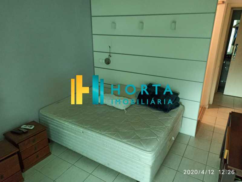 IMG-20200805-WA0033 - Apartamento à venda Avenida Visconde de Albuquerque,Leblon, Rio de Janeiro - R$ 2.250.000 - CPAP21075 - 12
