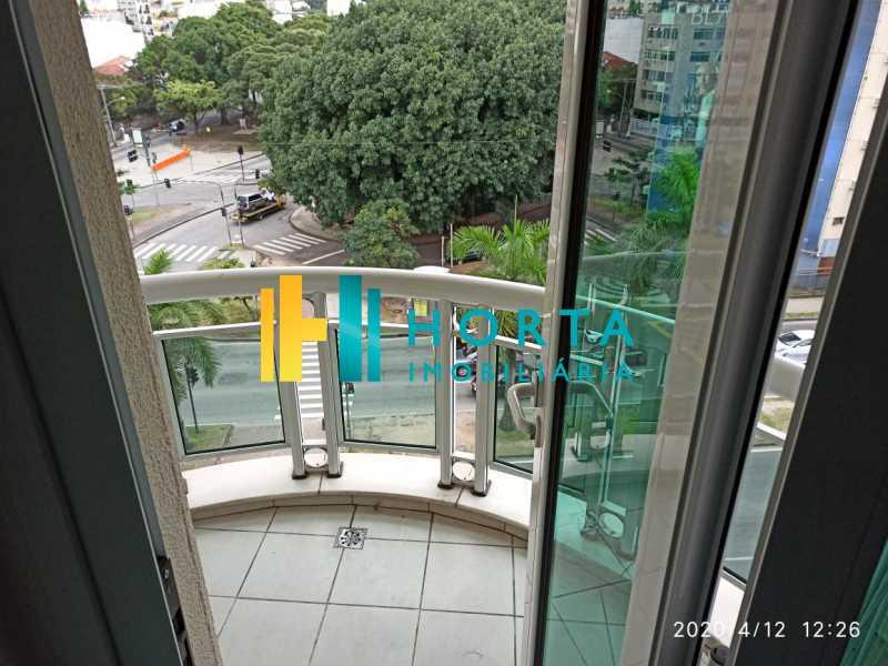 IMG-20200805-WA0035 - Apartamento à venda Avenida Visconde de Albuquerque,Leblon, Rio de Janeiro - R$ 2.250.000 - CPAP21075 - 7