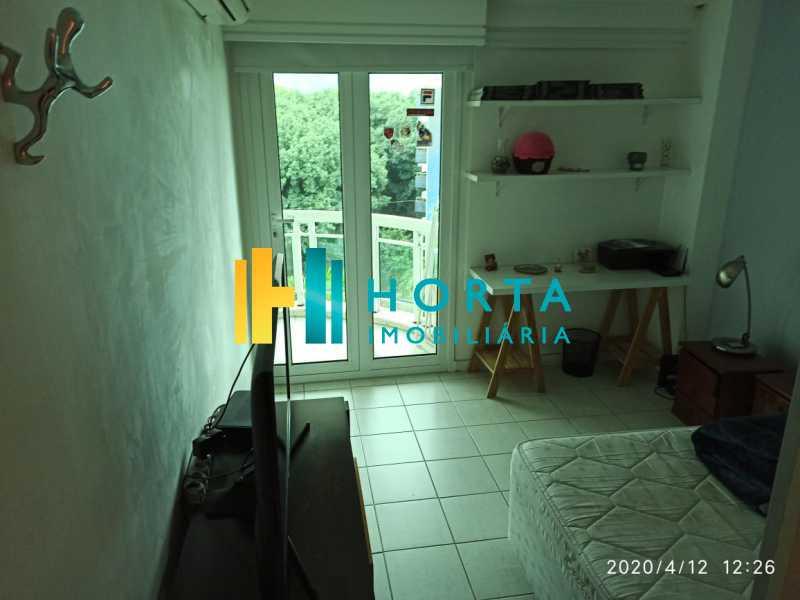 IMG-20200805-WA0037 - Apartamento à venda Avenida Visconde de Albuquerque,Leblon, Rio de Janeiro - R$ 2.250.000 - CPAP21075 - 11