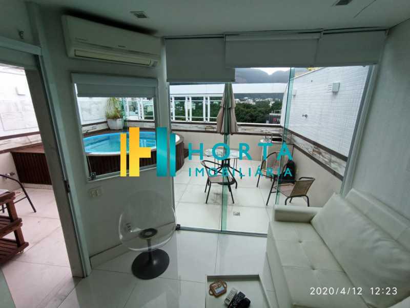 IMG-20200805-WA0048 - Apartamento à venda Avenida Visconde de Albuquerque,Leblon, Rio de Janeiro - R$ 2.250.000 - CPAP21075 - 9