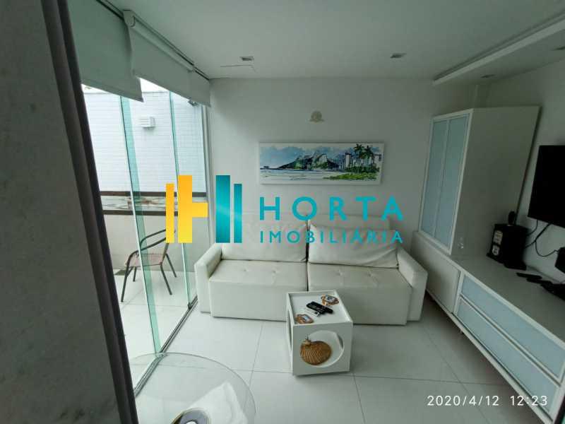 IMG-20200805-WA0049 - Apartamento à venda Avenida Visconde de Albuquerque,Leblon, Rio de Janeiro - R$ 2.250.000 - CPAP21075 - 10