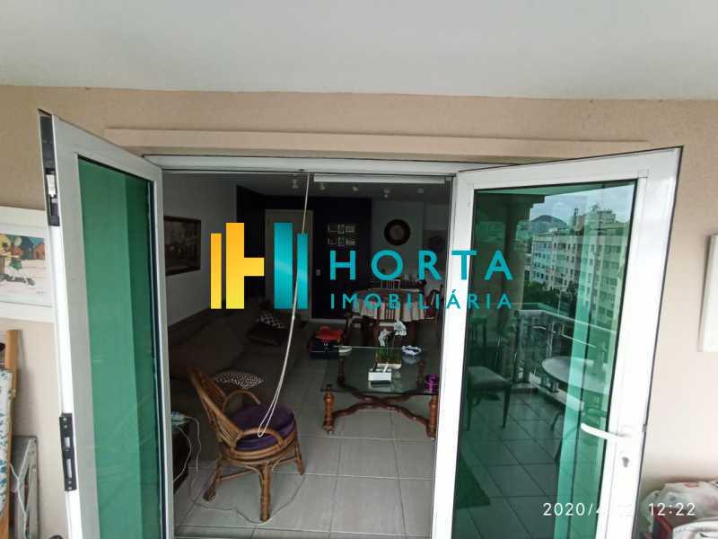 IMG-20200805-WA0050 - Apartamento à venda Avenida Visconde de Albuquerque,Leblon, Rio de Janeiro - R$ 2.250.000 - CPAP21075 - 8
