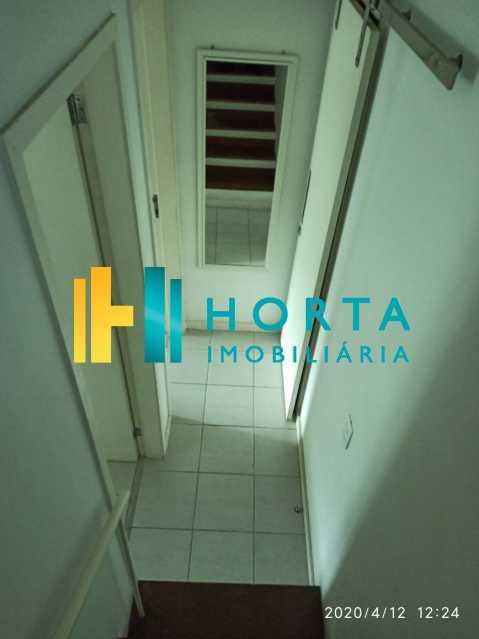 IMG-20200805-WA0051 - Apartamento à venda Avenida Visconde de Albuquerque,Leblon, Rio de Janeiro - R$ 2.250.000 - CPAP21075 - 22