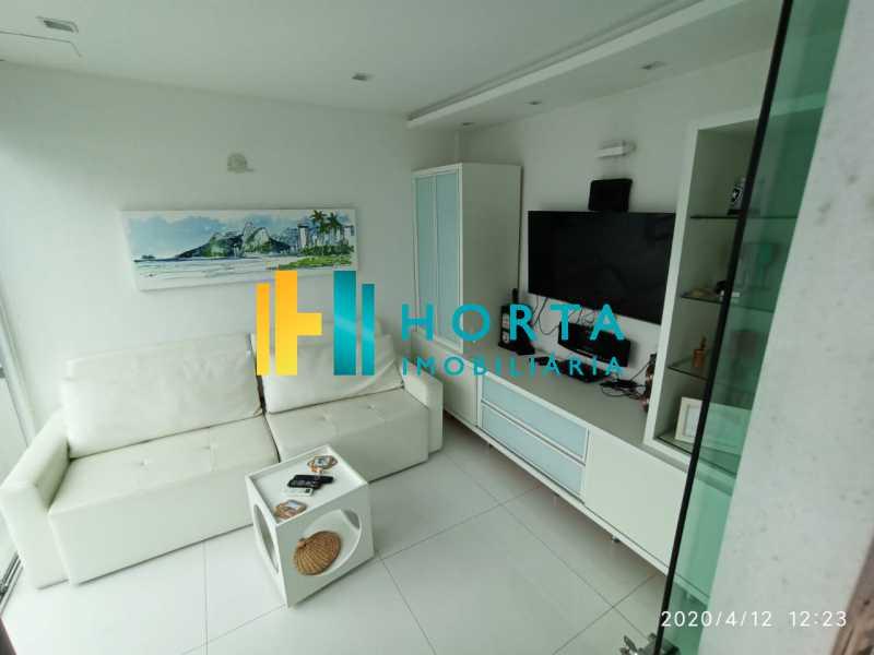 IMG-20200805-WA0052 - Apartamento à venda Avenida Visconde de Albuquerque,Leblon, Rio de Janeiro - R$ 2.250.000 - CPAP21075 - 5