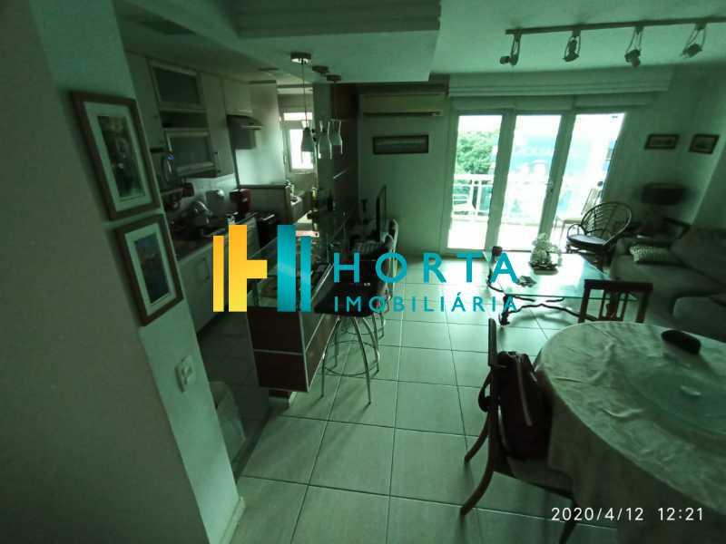 IMG-20200805-WA0054 - Apartamento à venda Avenida Visconde de Albuquerque,Leblon, Rio de Janeiro - R$ 2.250.000 - CPAP21075 - 17