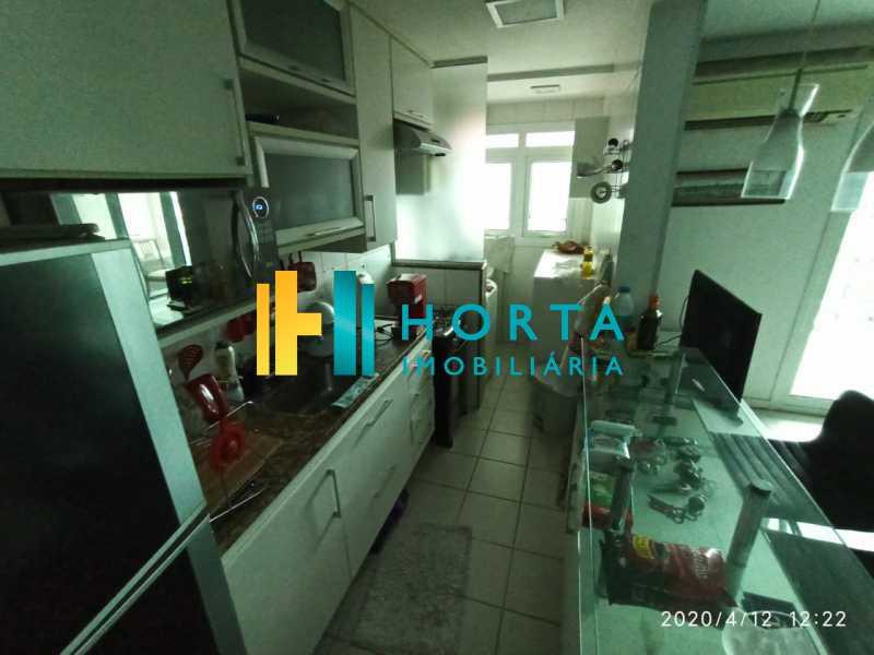 IMG-20200805-WA0055 - Apartamento à venda Avenida Visconde de Albuquerque,Leblon, Rio de Janeiro - R$ 2.250.000 - CPAP21075 - 18