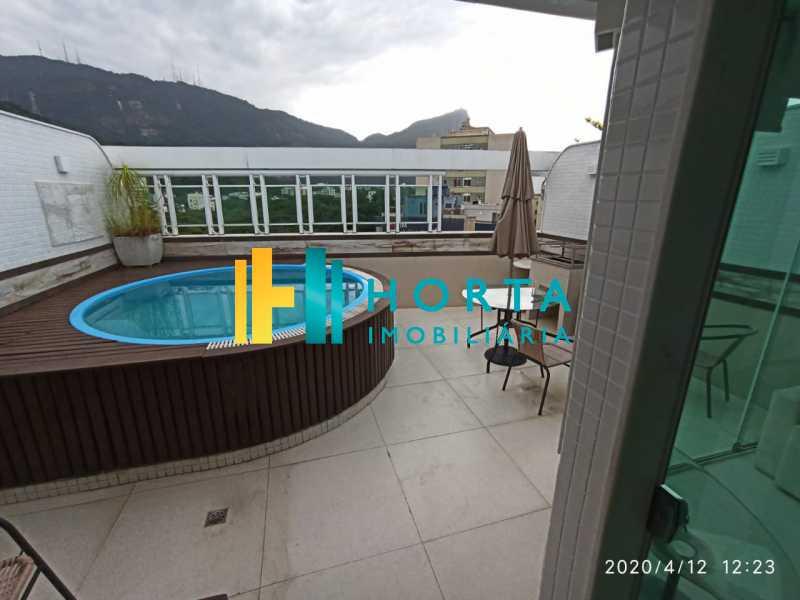 IMG-20200805-WA0057 - Apartamento à venda Avenida Visconde de Albuquerque,Leblon, Rio de Janeiro - R$ 2.250.000 - CPAP21075 - 6