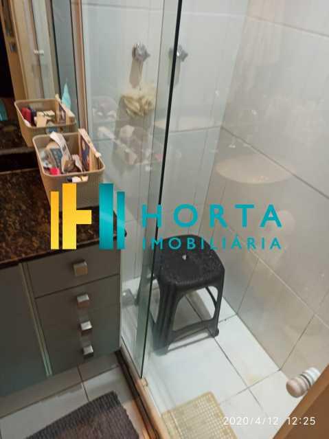 IMG-20200805-WA0059 - Apartamento à venda Avenida Visconde de Albuquerque,Leblon, Rio de Janeiro - R$ 2.250.000 - CPAP21075 - 15