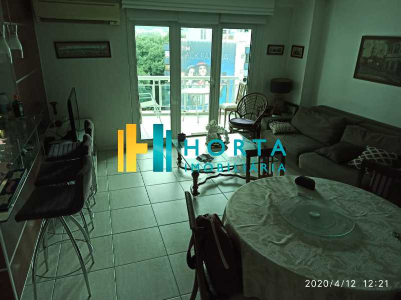 IMG-20200805-WA0060 - Apartamento à venda Avenida Visconde de Albuquerque,Leblon, Rio de Janeiro - R$ 2.250.000 - CPAP21075 - 20