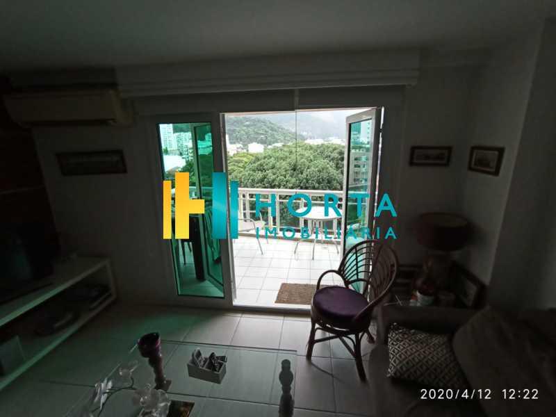 IMG-20200805-WA0061 - Apartamento à venda Avenida Visconde de Albuquerque,Leblon, Rio de Janeiro - R$ 2.250.000 - CPAP21075 - 21