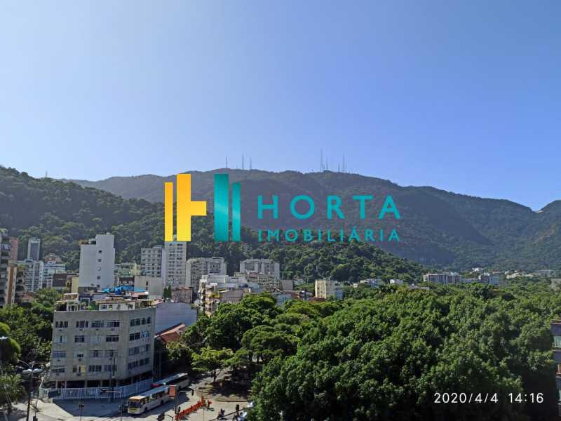 IMG-20200805-WA0062 - Apartamento à venda Avenida Visconde de Albuquerque,Leblon, Rio de Janeiro - R$ 2.250.000 - CPAP21075 - 27
