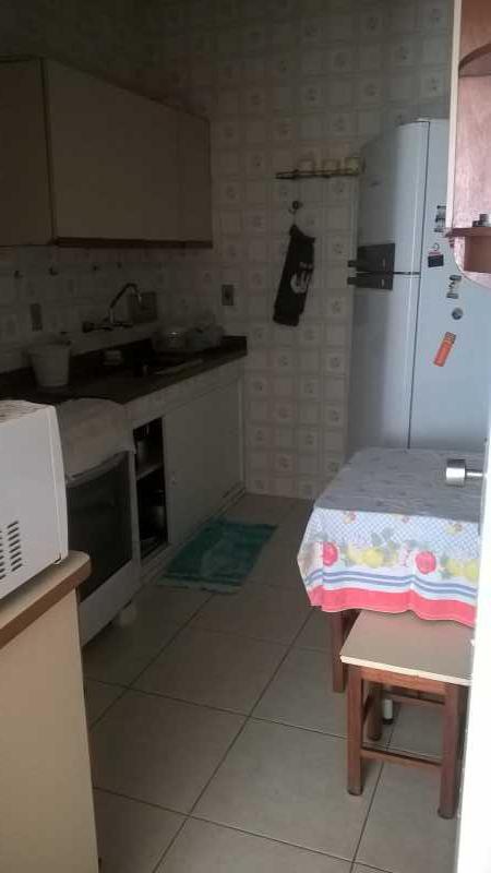 WP_20171010_10_17_31_Pro - Apartamento À Venda - Copacabana - Rio de Janeiro - RJ - CPAP30034 - 1