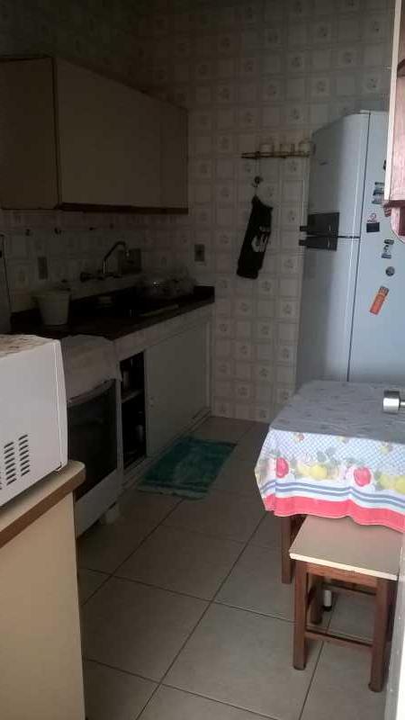 WP_20171010_10_17_34_Pro - Apartamento À Venda - Copacabana - Rio de Janeiro - RJ - CPAP30034 - 3