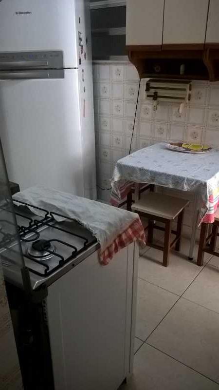 WP_20171010_10_18_17_Pro - Apartamento À Venda - Copacabana - Rio de Janeiro - RJ - CPAP30034 - 9