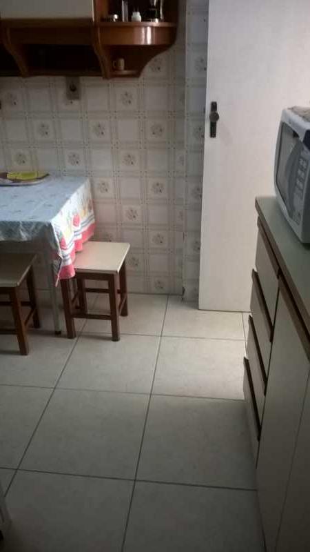 WP_20171010_10_18_20_Pro - Apartamento À Venda - Copacabana - Rio de Janeiro - RJ - CPAP30034 - 10