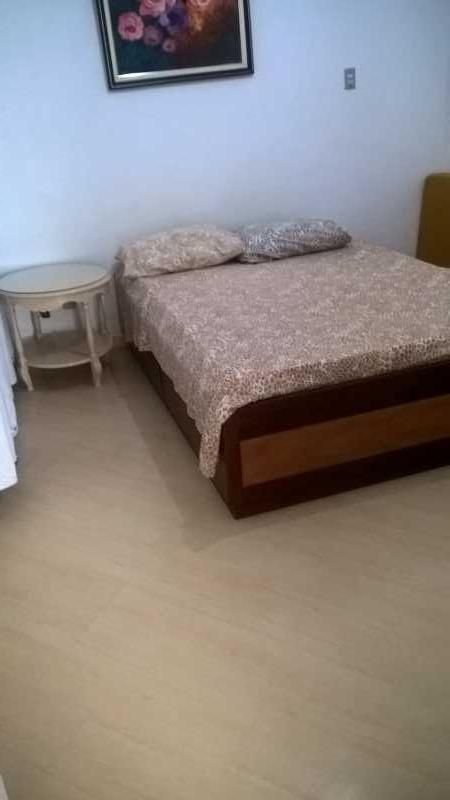 WP_20171010_10_19_31_Pro - Apartamento À Venda - Copacabana - Rio de Janeiro - RJ - CPAP30034 - 20