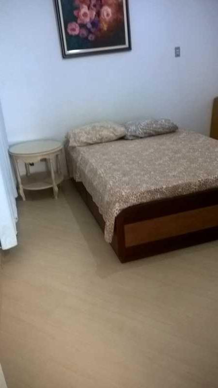 WP_20171010_10_19_33_Pro - Apartamento À Venda - Copacabana - Rio de Janeiro - RJ - CPAP30034 - 21