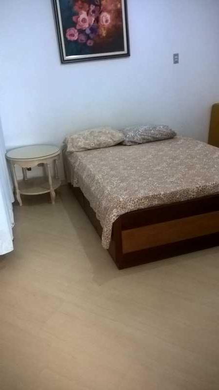 WP_20171010_10_19_34_Pro - Apartamento À Venda - Copacabana - Rio de Janeiro - RJ - CPAP30034 - 22