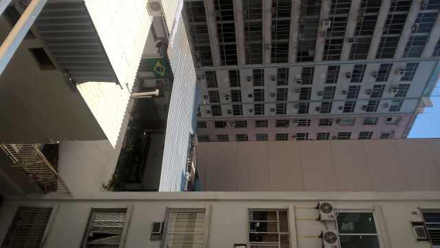 WP_20171010_10_20_08_Pro - Apartamento À Venda - Copacabana - Rio de Janeiro - RJ - CPAP30034 - 27