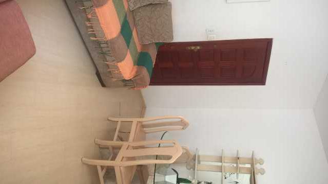 WP_20171010_10_20_18_Pro - Apartamento À Venda - Copacabana - Rio de Janeiro - RJ - CPAP30034 - 29