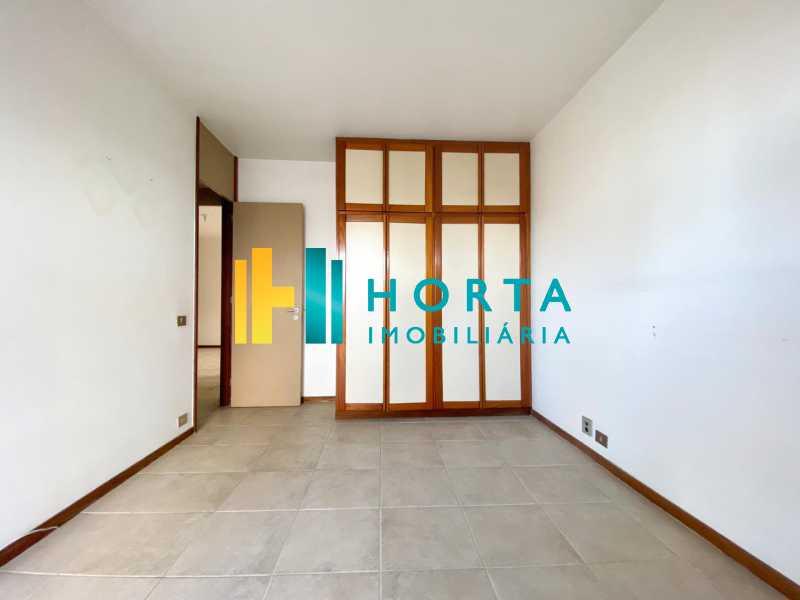 7bac156f-4115-4a16-92aa-db2c2a - Apartamento à venda Avenida Bartolomeu Mitre,Leblon, Rio de Janeiro - R$ 1.250.000 - CPAP11001 - 9
