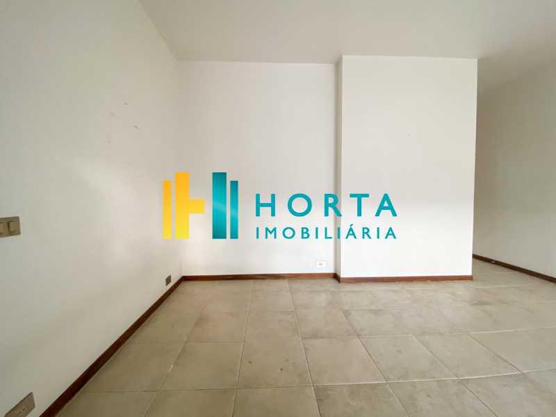 63cad064-aba0-40d8-8210-b8e001 - Apartamento à venda Avenida Bartolomeu Mitre,Leblon, Rio de Janeiro - R$ 1.250.000 - CPAP11001 - 10