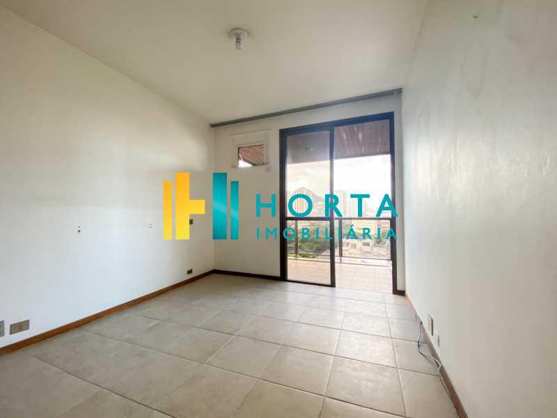 70d5c30b-0521-4945-8a88-b44110 - Apartamento à venda Avenida Bartolomeu Mitre,Leblon, Rio de Janeiro - R$ 1.250.000 - CPAP11001 - 4